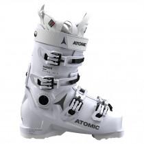 2022 Atomic Hawx Ultra 95 S GW Women's Ski Boot