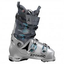 2022 Atomic Hawx Prime 120 S GW Ski Boot