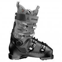 2022 Atomic Hawx Prime 110 S GW Ski Boot
