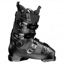 2022 Atomic Hawx Prime 115 S GW Women's Ski Boot
