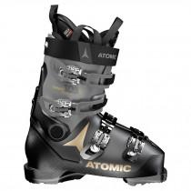 2022 Atomic Hawx Prime 105 S GW Women's Ski Boot