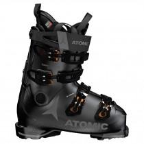 2022 Atomic Hawx Magna 105 S GW Women's Ski Boot