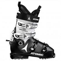 2022 Atomic Hawx Ultra XTD 95 CT GW Women's Ski Boot