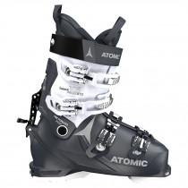 2022 Atomic Hawx Prime XTD 105 CT GW Women's Ski Boot