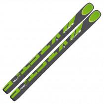 2021 Kastle FX 106 HP Skis