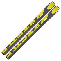 2021 Kastle FX 116 Skis