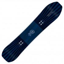 2021 K2 Party Platter Snowboard