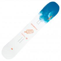 2021 K2 Dreamsicle Women's Snowboard