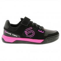 Five Ten Women's Hellcat Pro Clipless Shoe