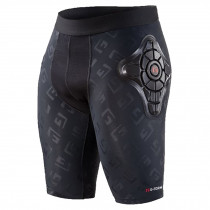 G-Form Pro X Short