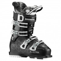 2015 Rossignol Electra Si 110 Ski Boots