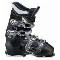2021 Dalbello DS MX 65 Women's LS Ski Boots