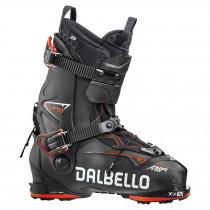 2021 Dalbello Lupo Air 130 Ski Boots
