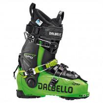 2021 Dalbello Lupo Pro HD Ski Boots