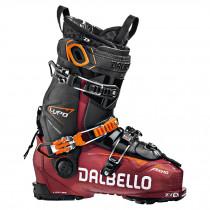2021 Dalbello Men's Lupo AX HD Ski Boot