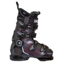 2021 Dalbello DS Asolo 95 GW Women's Ski Boots