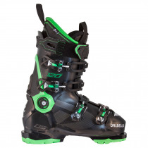 2021 Dalbello Men's DS 120 Ski Boot