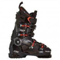 2021 Dalbello Men's DS 110 Ski Boot