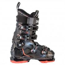 2022 Dalbello 90 GW LS Women's Ski Boot