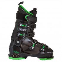 2022 Dalbello DS AX 120 GW Ski Boots
