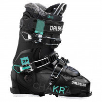 2022 Dalbello Chakra AX 95 Ski Boots