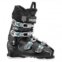 2022 Dalbello MX 65 LS Women's Ski Boots