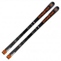 2020 Dynastar Speed Team GS (R20 Pro) Skis
