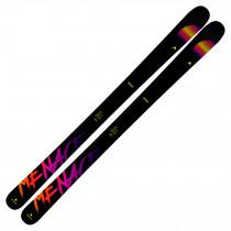 2021 Dynastar Menace 98 Skis