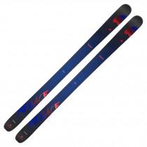 2021 Dynastar Menace 90 Skis