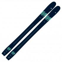 2020 Dynastar Legend W88 Women's Skis