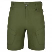 Dare 2b Men's Tuned in II Shorts
