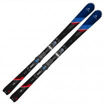 2022 Dynastar Speed 4x4 763 Skis with SPX 12 GW Bindings