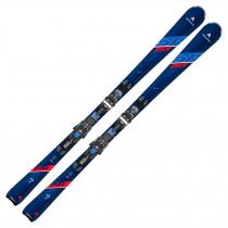 2022 Dynastar Speed 963 Skis with SPX 12 GW Bindings