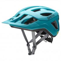Smith Convoy Mips Helmet