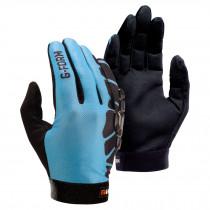 G-Form Sorata Trail Glove
