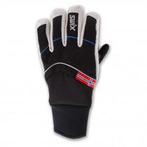 Swix Women's Shield Gloves