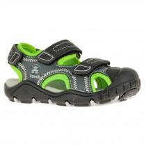 Kamik Kid's Seaturtle2 Sandals