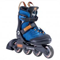 K2 Raider Pro Kids Inline Skate