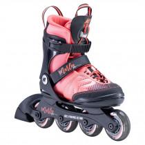 K2 Marlee Pro Kids Inline Skates
