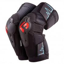 G-Form E-Line Knee Guard