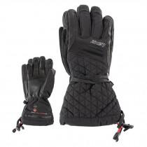 Lenz Women's Heat gloves 4.0