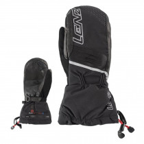 Lenz Unisex Heat glove 4.0 Mittens