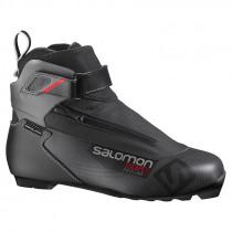 2019 Salomon Escape 7 Prolink Cross-Country Boots