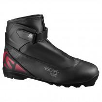 2021 Salomon Escape Plus Prolink Cross-Country Boots