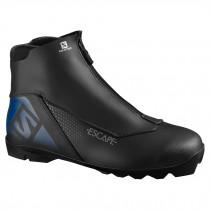 2021 Salomon Escape Prolink Cross-Country Boots