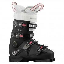2021 Salomon Max 70 Women's Ski Boots