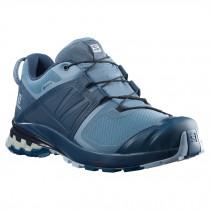 Salomon XA Wild GTX Women's Trail Running Shoe