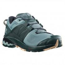 Salomon XA Wild Women's Trail Running Shoe