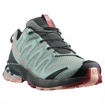 Salomon Women's XA Pro 3D Hiking Shoe