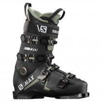 2022 Salomon S Max 120 Men's Ski Boot